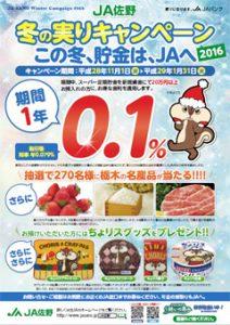 20161024wincap_img